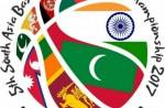 South Asian  Basketball: Bangladesh earn 3rd consecutive victory
