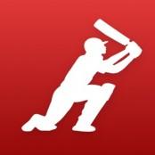 Dhaka, Khulna maintain win in National Women's Cricket League
