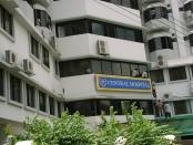 Death of Dhaka University student: Central Hospital doctors get bail on surrender