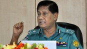 No negligence of cops found in Banani rape incident: DMP