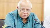 Muhith to increase budget allocation for physically challenged people