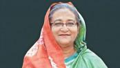 Prime Minister offers ziarat at Prophet's Rawza Mubarak