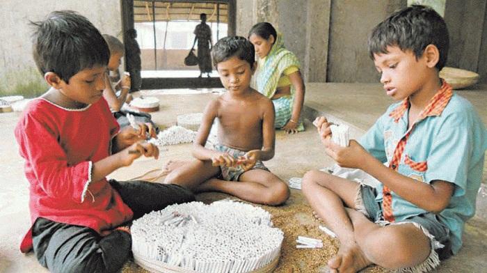 child abuse in hindi Hindi slogans on child abuse we also have hindi slogans on child abuse quotes and sayings related to hindi slogans on child abuse.