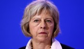 British PM to attend G7, NATO summits as planned