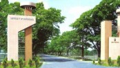 Chittagong University goes into vacation on June 1