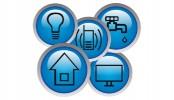 Ruling AL urges govt for uninterrupted utility services