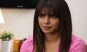 Priyanka Chopra sends love after explosion at Ariana Grande concert