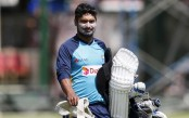 Sangakkara to retire from first-class cricket