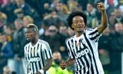 Cuadrado joins Juventus permanently after 2 loan spells