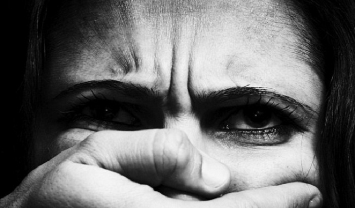 ICDDR,B study reveals violence against women still exists