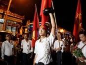 250 prisoners granted pardon in Myanmar