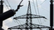 Country faces 1000MW power shortfall