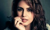 Huma Qureshi talks about Cannes red carpet