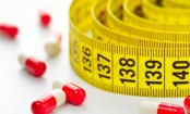 Teenagers should never take diet pills