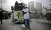 Venezuela to push ahead with assembly in July despite unrest