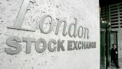 London stocks dip following Manchester attack