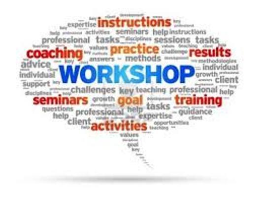 Workshop on quality assurance held at  Bangabandhu Sheikh Mujibur Rahman Maritime University