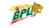 5th Bangladesh Premier League to begin on November 4