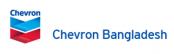 Govt may block Chevron's wind up process