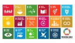 'PM's 10 special initiatives vital for achieving SDGs'