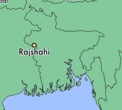 10 injured in Rajshahi motor workers union's polls clash
