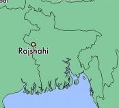 10 injured in Rajshahi motor workers union's polls clash