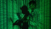 PCs can be hacked via video subtitle files, researchers say