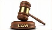 5 to die, 17 get life term for Gopalganj murder