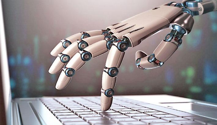 Prospects Of Robotics In Bangladesh