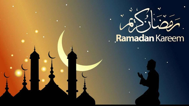 Moon not sighted, Holy month of Ramadan starts on Sunday