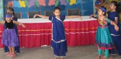 Bangladesh Protibondhi Foundation: A ray of hope for gifted children