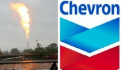 Govt may block Chevron's windup