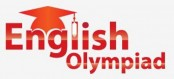English Olympiad: First round ends in Chittagong with huge responses