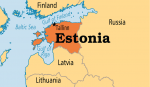 Estonia expels Russian diplomats: report