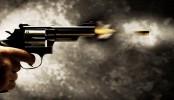 BNP leader, bodyguard shot dead in Khulna