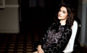 Deepika Padukone to play the lead in 'Badlapur 2'