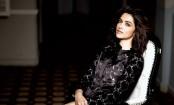 Deepika Padukone to play the lead in 'Badlapur 2'