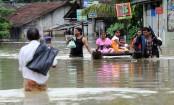 Rain-triggered mudslides in Sri Lanka kill 13 people