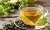 Know the health benefits of different teas