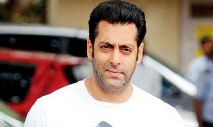 I am a limited performer: Salman