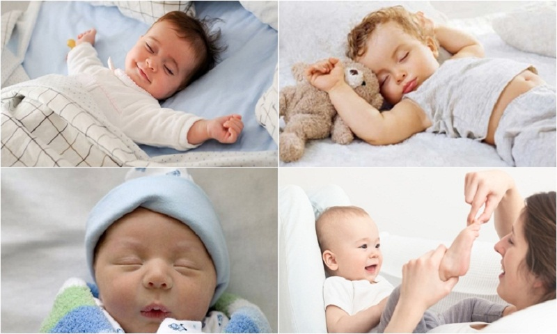 Fix bedtime rules for kids to ensure adequate sleep