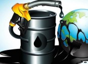 Oil prices rally after heavy sell-off