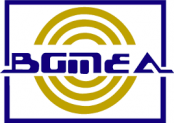 BGMEA seeks industrial policy support for two years