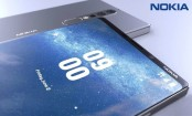 Nokia 9: Dual rear cameras leaked in new images, 8GB RAM, and more