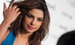 Priyanka Chopra regrets hair extensions