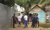 7 grenades, 3 suicide vests recovered from Savar 'militant dens'