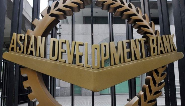 Bangladesh set to get $616m from Asian Development Bank for power sector development
