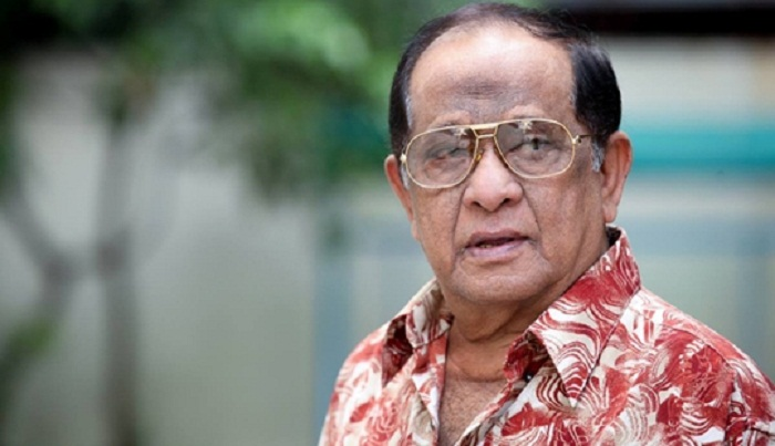 Razzak to get Tele-Cine lifetime achievement award in Kolkata