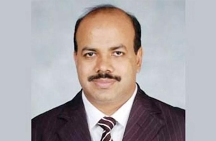 BNP leader Aslam Chowdhury's bail upheld
