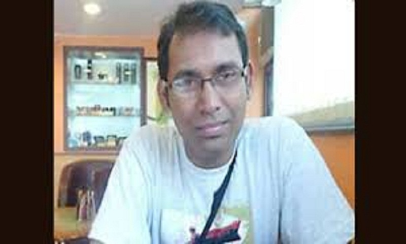 Blogger Rajib murder: Full text of  High Court verdict released